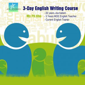3dayenglishcourse